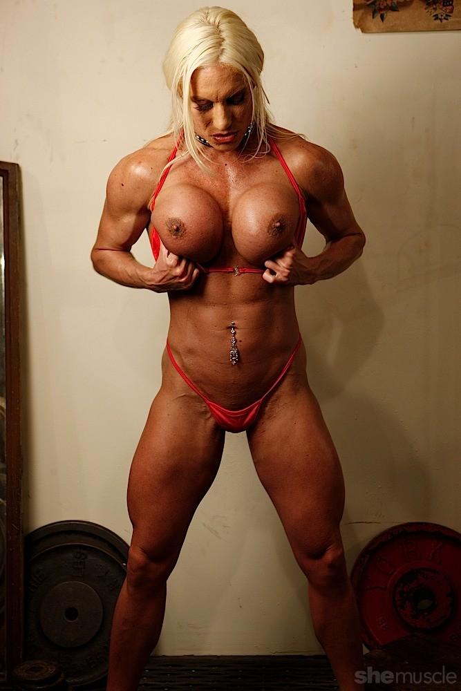 Ashlee Porn 25