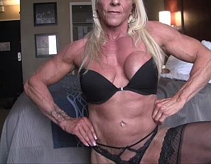 **Part 1 of 3**