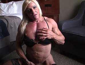 **Part 2 of 3**