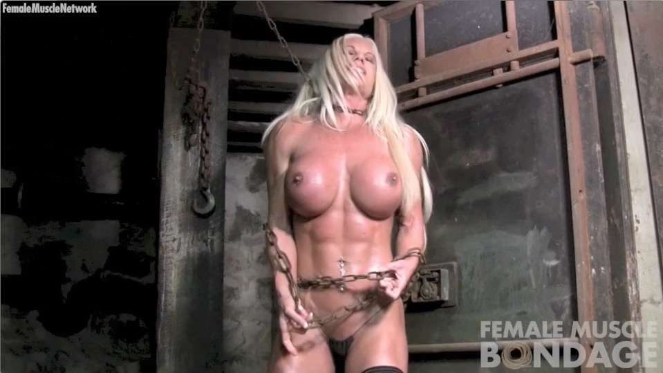 Shemale pussy movies